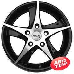 MAXX M 425 BD - Интернет магазин резины и автотоваров Autotema.ua