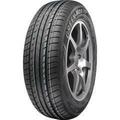 Купить Летняя шина LINGLONG GreenMax HP010 185/55R15 82V