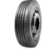Купить Грузовая шина LINGLONG LTL812 315/60R22.5 152/148L