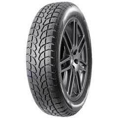 Купить Зимняя шина ROVELO RWS-677 225/60R18 100T (под шип)