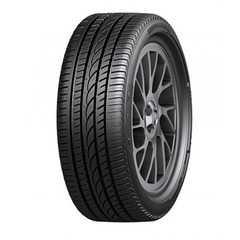Купить Зимняя шина POWERTRAC SNOWSTAR 235/60R18 107H