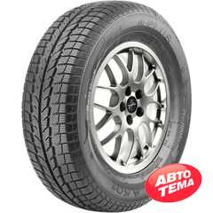 Купить Зимняя шина APLUS A501 265/70R16 112T