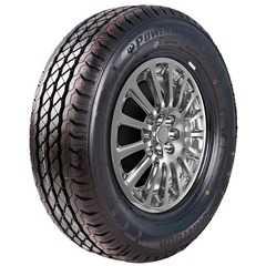 Всесезонная шина POWERTRAC VANTOUR - Интернет магазин резины и автотоваров Autotema.ua