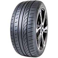 Купить Летняя шина SUNFULL HP881 255/50R19 107V