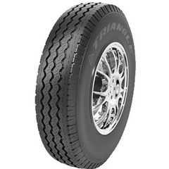 Летняя шина TRIANGLE TR609 - Интернет магазин резины и автотоваров Autotema.ua