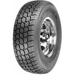 Купить Летняя шина TRIANGLE TR246 245/75R16 120/116Q