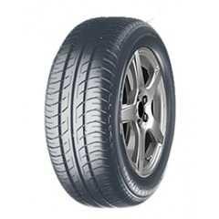 Летняя шина TOYO TAR23 - Интернет магазин резины и автотоваров Autotema.ua