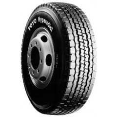 Летняя шина TOYO M633 TT - Интернет магазин резины и автотоваров Autotema.ua