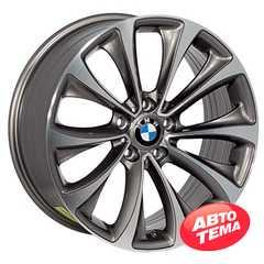 REPLICA BMW FR996 GMF - Интернет магазин резины и автотоваров Autotema.ua