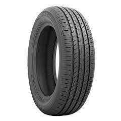Купить Летняя шина TOYO PROXES R39 185/60R16 86H