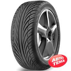 Купить Летняя шина KETER KT757 XL 245/40R18 97W