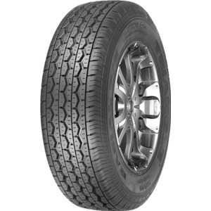 Купить Летняя шина TRIANGLE TR645 195R15C 106/104S