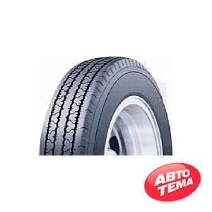 Купить Всесезонная шина TRIANGLE TR624 7.50R16 121/118N