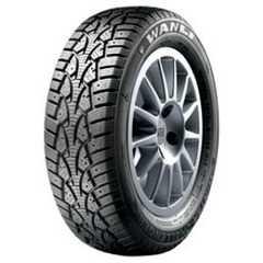 Зимняя шина WANLI S2090 - Интернет магазин резины и автотоваров Autotema.ua