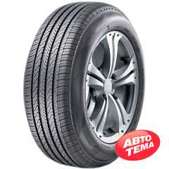 Купить Летняя шина KETER KT626 195/50R15 82V