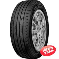 Купить Летняя шина TRIANGLE TE301 195/50R15 82V