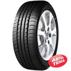 Купить MAXXIS Premitra HP5 245/50R18 104W