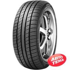 Купить Всесезоная шина HIFLY All-turi 221 165/70R14 81T