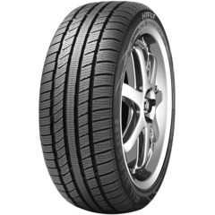Купить Всесезоная шина HIFLY All-turi 221 215/50R17 95V