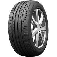 Купить Летняя шина HABILEAD S2000 XL 215/55R17 98W