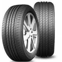 Купить Летняя шина HABILEAD H202 225/60R16 98H