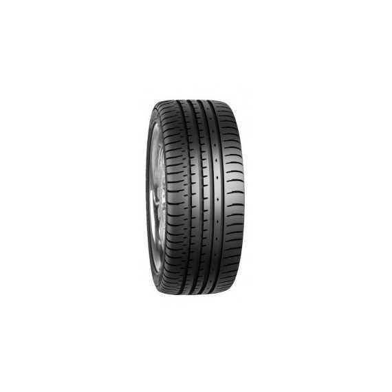 Летняя шина HABILEAD S2000 - Интернет магазин резины и автотоваров Autotema.ua