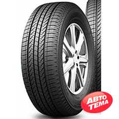 Летняя шина HABILEAD RS21 - Интернет магазин резины и автотоваров Autotema.ua