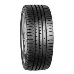 Купить Летняя шина HABILEAD S2000 XL XL 245/40R17 95W