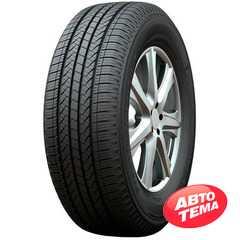 Купить Летняя шина HABILEAD RS21 XL 255/55R18 109V