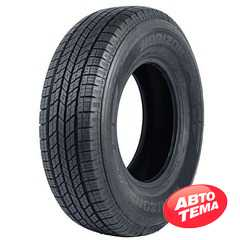 Купить HORIZON HR801 265/70R17 115H