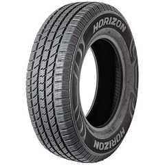Купить Летняя шина HORIZON HR802 285/70R17 121/118Q