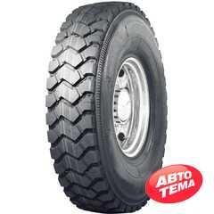 Грузовая шина TRIANGLE TR691- E - Интернет магазин резины и автотоваров Autotema.ua