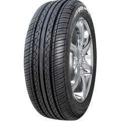 Купить Летняя шина HIFLY HF 201 215/65R15 96H