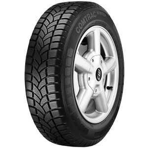 Купить Всесезонная шина VREDESTEIN Comtrac All Season 215/70R15C 109/107R