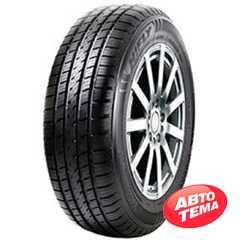 Купить Всесезонная шина HIFLY HT 601 255/60R17 110H