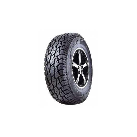 Всесезонная шина HIFLY AT 601 - Интернет магазин резины и автотоваров Autotema.ua