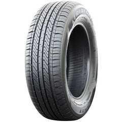 Купить Летняя шина TRIANGLE TR978 195/55R16 87H