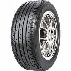 Купить Летняя шина TRIANGLE TR918 225/55R16 99H