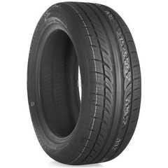 Купить Летняя шина TRIANGLE TR967 245/40R18 97W