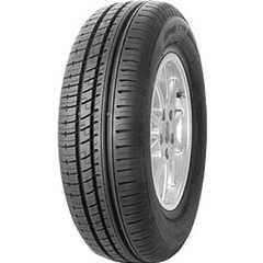Купить Летняя шина AVON ZT5 175/70R13 82T