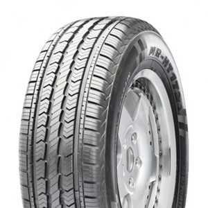 Купить Всесезонная шина MIRAGE MR-HT172 235/75R15 104/101R