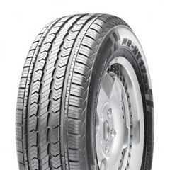 Купить Всесезонная шина MIRAGE MR-HT172 265/75R16 123/120R