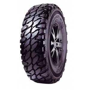 Купить Всесезонная шина HIFLY Vigorous M/T 601 35/12,5R20 121Q