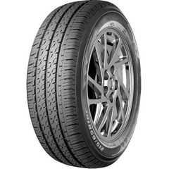 Летняя шина INTERTRAC TC595 - Интернет магазин резины и автотоваров Autotema.ua