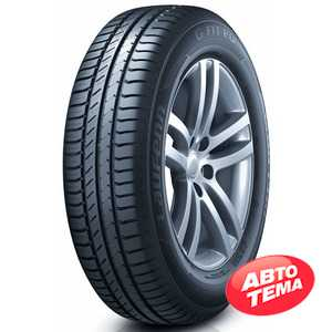 Купить Летняя шина LAUFENN G Fit EQ LK41 185/60R14 82T