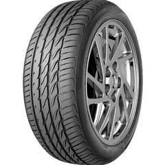 Купить Летняя шина INTERTRAC TC525 215/55R17 98W XL