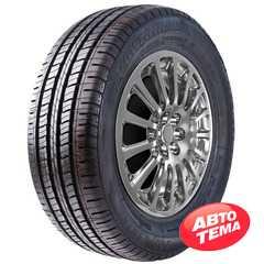 Купить Летняя шина POWERTRAC CITYTOUR 205/65R15 94H