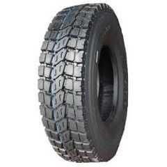 Грузовая шина KINGRUN TT904 - Интернет магазин резины и автотоваров Autotema.ua