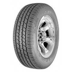 Купить Всесезонная шина DELTA Sierradial A/S 245/70R17 110S