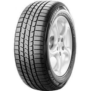 Купить Зимняя шина PIRELLI Winter 210 SnowSport 195/60R15 88H